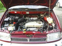 mitsubishi gdi engine 1993 mitsubishi chariot wallpapers 2 0l gasoline automatic for