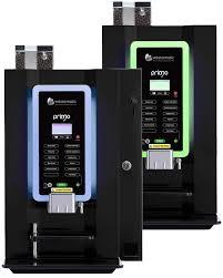 table top vending machine table top vending machines commercial vending services ltd