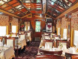 palace on wheels luxury train travel in india book tickets for