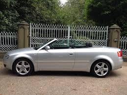 audi a4 convertible 2002 430 best audi a4 cabrio images on audi a4 audi a4