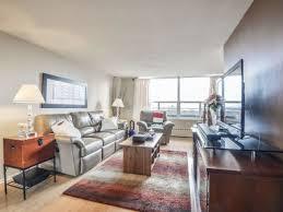 home interior sales representatives property detail sam d ambrosio sales representative homelife