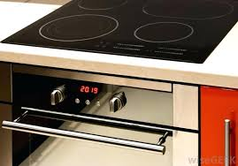Capital Cooktops Stove Top Grills For Ceramic Cooktops Capital Cooking 36 Inch Pro