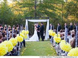 glamorous where to sell used wedding decorations 69 about remodel