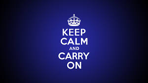 keep calm wallpapers awesome 49 keep calm wallpapers hd