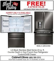 kitchen cabinets on sale black friday black friday kitchen cabinet deals pretty kitchen design