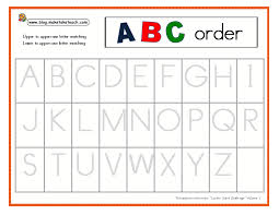 alphabet tracing worksheets u2013 wallpapercraft