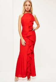 prom dresses debs dresses u0026 formal dresses missguided