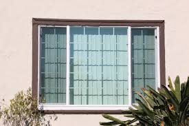 buildsavings helps with home savings with energy efficient windows