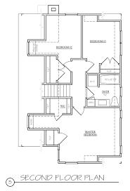 starter home u2014 incite architecture