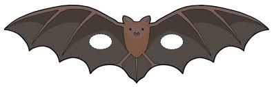 helping bats around the uk the wildlife trusts