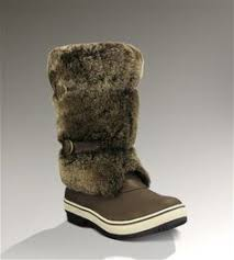 s ugg australia gershwin boots 1001656 cho 2 my favourite boots the gershwin boot from ugg