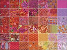 261 best quilting fabric images on quilting fabric