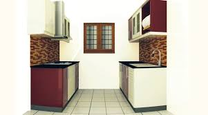 parallel kitchen design parallel kitchen carolina kitchen carolina kitchen in vellore