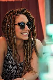 best 25 white cornrows ideas on pinterest white