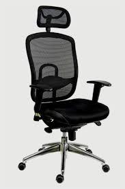 fauteuil de bureau luxe stock de luxe chaise bureau ergonomique fauteuil si ge et gnial