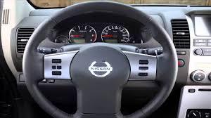 nissan pathfinder xe vs se nissan pathfinder le 4x4 2 5 turbodiesel automático youtube