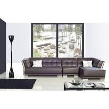 Modern Furniture Stores Chicago by 70 Best Living Room Images On Pinterest Leather Sectional Sofas