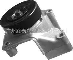 lexus is300 jce10r popular lexus tensioner buy cheap lexus tensioner lots from china