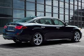 lexus gs vs q70 2015 infiniti q70 warning reviews top 10 problems you must know