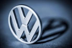 volkswagen dieselgate enquete quel impact a eu le dieselgate aupres des automobilistes