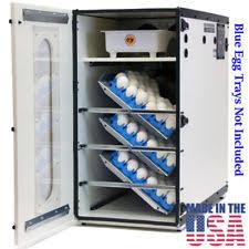 Used Cabinet Incubator For Sale Gqf Incubator Ebay