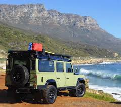 new land rover defender coming by 2015 after 68 years land rover bids farewell to the defender
