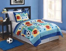 Sports Toddler Bedding Sets Boys Sports Bedding In A Baby Room Raindance Bed Designs