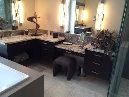 bathroom design fabulous corner bathroom vanity black bathroom