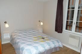 location chambre courte dur appartement t2 rénové et meublé en location de courte durée au