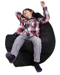 junior u0026 kids sized bean bags the lounge pug
