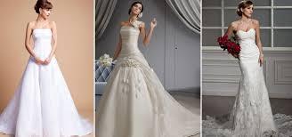 quelle robe de mariã e pour quelle morphologie choisir une robe de mariée comment trouver la robe idéale selon