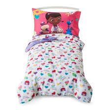 Doc Mcstuffins Toddler Bed Set Doc Mcstuffins Bedroom Set Functionalities Net
