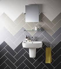 bathroom simple city tiles and bathrooms artistic color decor