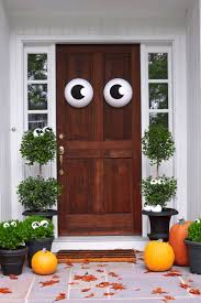 Easy Home Halloween Decorations by 157 Best Halloween Images On Pinterest Halloween Stuff