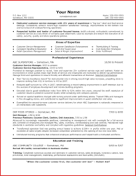 best resume templates free top resumes formats canadian resume templates free resume for