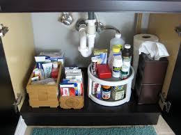 Organize Bathroom Cabinet by Organize This Bathroom Cabinet