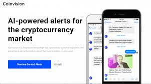 35 Websites To Send Text - stay in the loop with these cryptocurrency news sites cryptominded