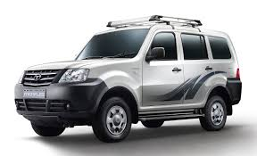 subaru sumo comparison tata sumo grande 2015 vs great wall x200 4x4