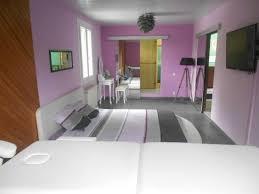 chambre d hote lacaune suite des amoureux photo de le maloya lacaune tripadvisor