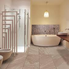 florim galaxy porcelain tile qualityflooring4less com