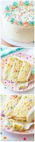 best 25 homemade birthday cakes ideas on pinterest strawberry