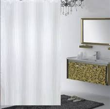 India Shower Curtain Shopping India Buy Mobiles Electronics Appliances