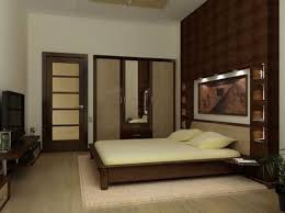 Asian Style Bedroom Furniture Sets  PierPointSpringscom - Japanese style bedroom sets