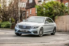 mercedes maybach s500 mercedes s500 plug in hybrid review auto express