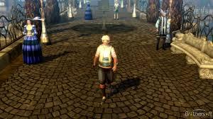 dungeon siege 3 free dungeon siege 3 reinhart manx trailer free