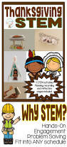 Thanksgiving Comprehension Passages The 680 Best Images About Thanksgiving On Pinterest Activities
