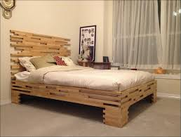 bedroom awesome ikea mandal double bed ikea hemnes bed frame