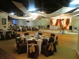 wedding venues in fayetteville nc ambiance business and entertainment venue fayetteville nc