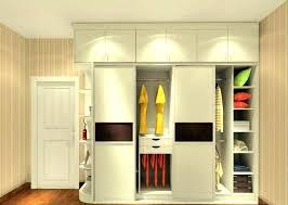 Wardrobes Designs For Bedrooms Designs Of Bedroom Wardrobes Image Result For Built In Wardrobe