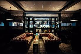 space seating bloody mary s bar lounge grill whisky library private space